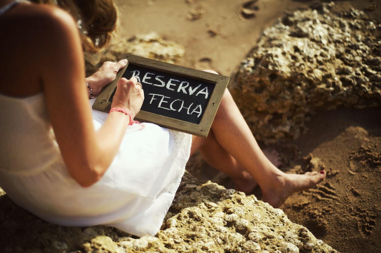 Reportajes de Fotos para Preboda en Cádiz