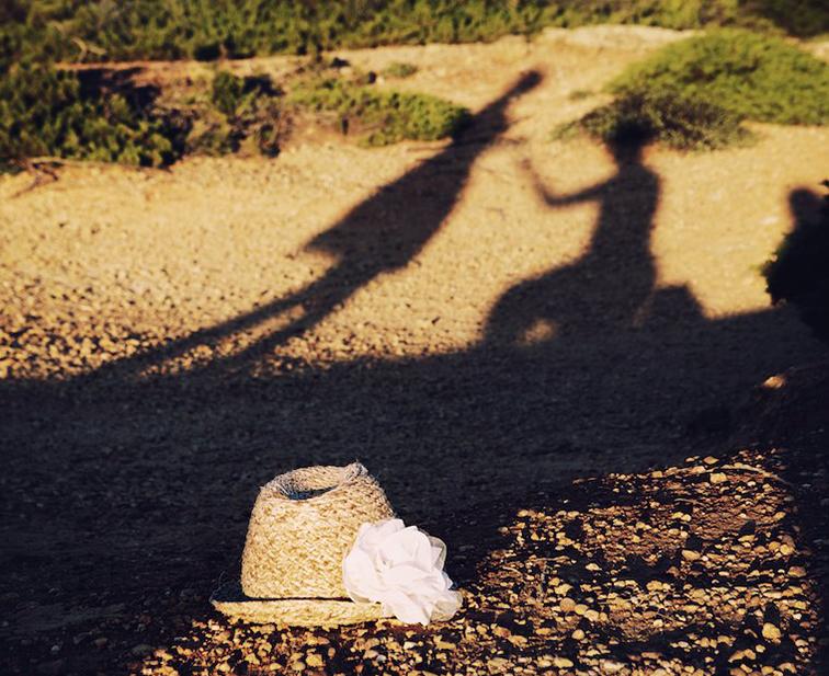 Fotos de Bodas en Cádiz, pedida de mano