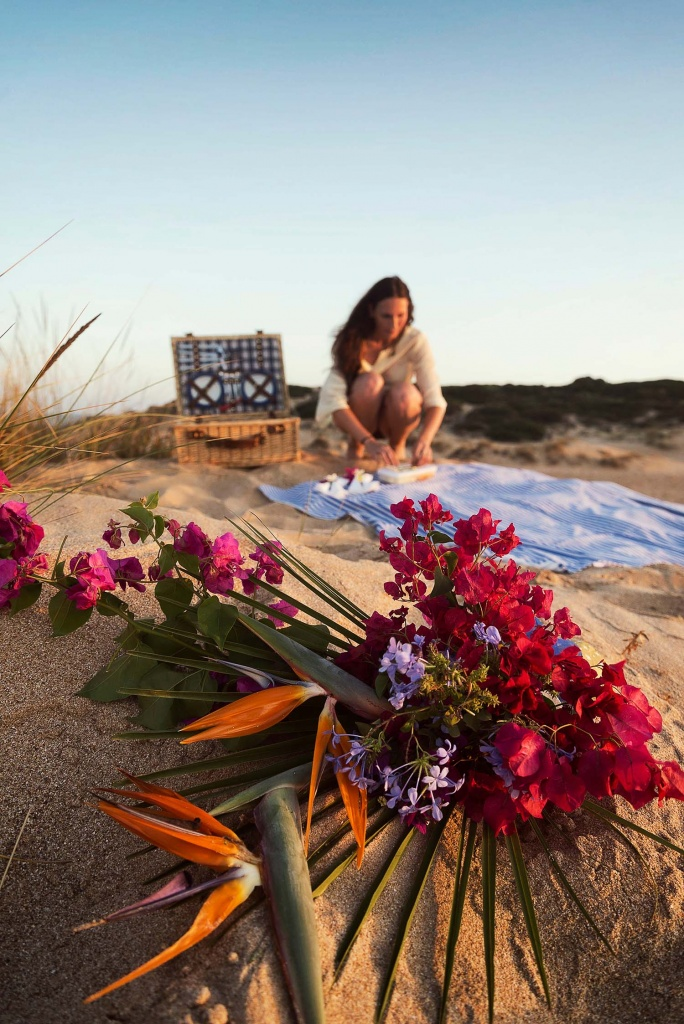 Posboda Playa Cádiz