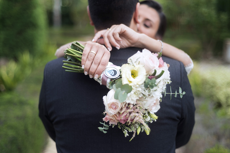 detalle-boda-romantico