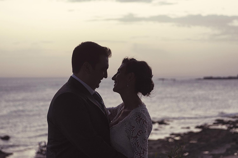 foto-boda-vistas-al-mar