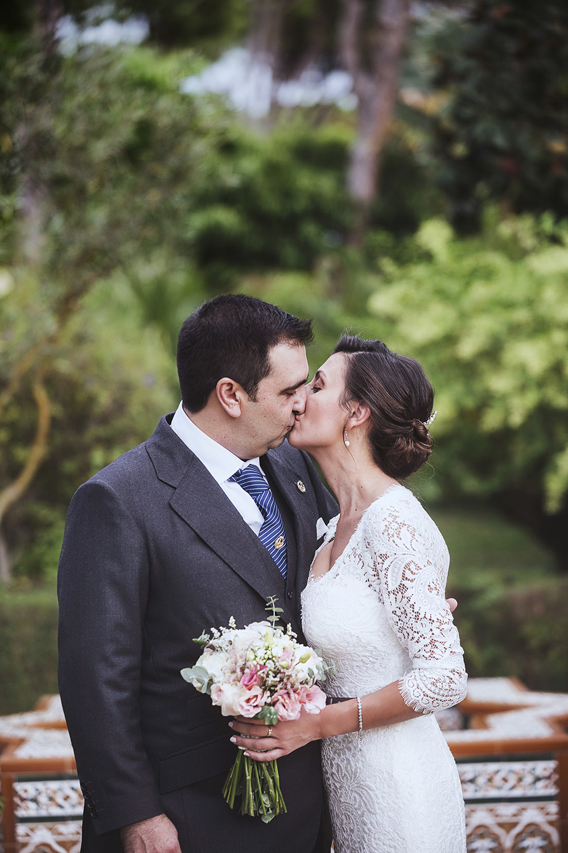 fotografia-boda-chiclana