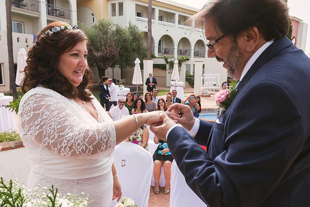 ceremonia-boda-plata-paqui-fernando